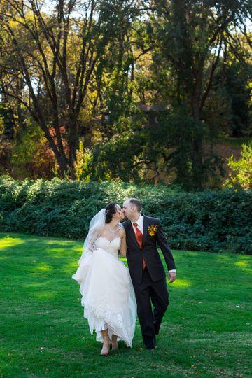 Couple kissingtim halbberg photographer