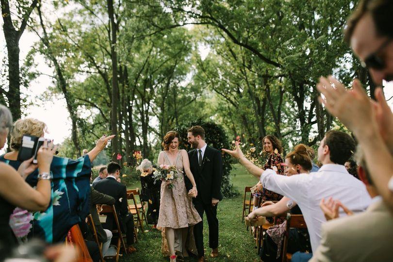 michigan wedding photographer 001 51 193302 158092445720926