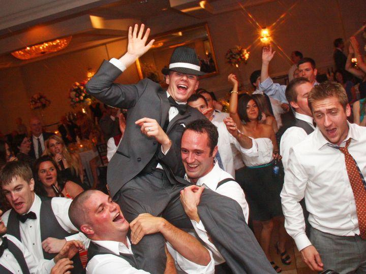 Tmx Audience 11 4x6 51 34302 Ellicott City, MD wedding band