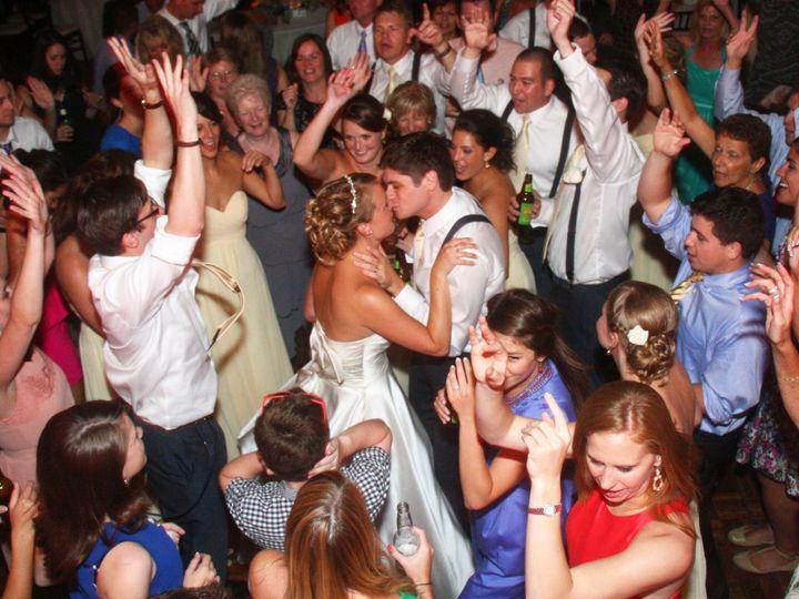 Tmx Audience 2 4x6 51 34302 Ellicott City, MD wedding band