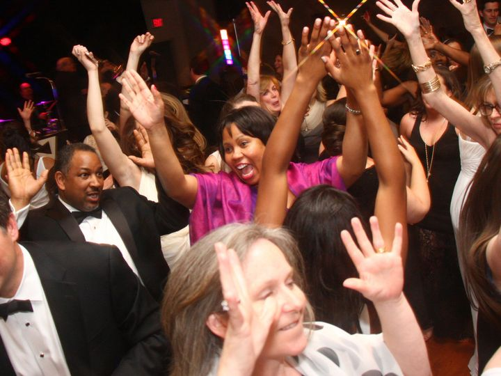 Tmx Audience 70 4x6 51 34302 Ellicott City, MD wedding band
