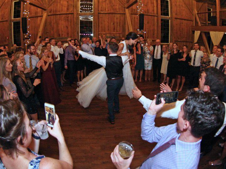 Tmx Audience 90 51 34302 Ellicott City, MD wedding band