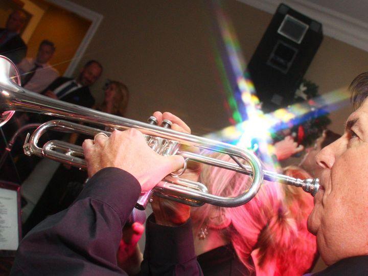 Tmx Mgcc 95 51 34302 Ellicott City, MD wedding band