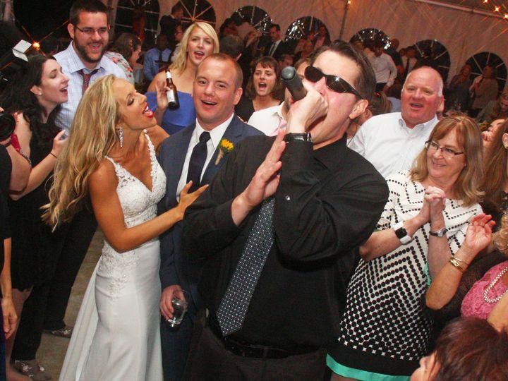 Tmx Mike 110 4x6 51 34302 Ellicott City, MD wedding band
