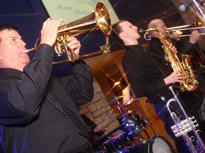 Tmx Multi 240 51 34302 Ellicott City, MD wedding band