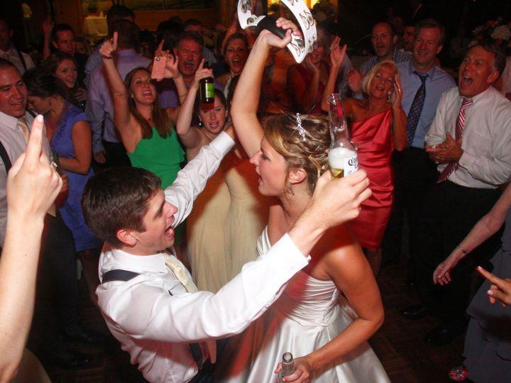 Tmx Wood Hollis 498 51 34302 Ellicott City, MD wedding band