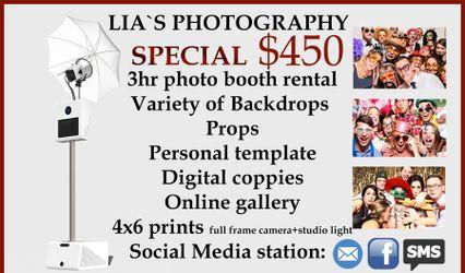 Lia`s Photography 3