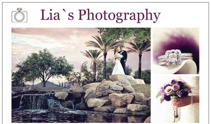 Lia's Photography 3