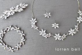 Nan Lee Jewelry