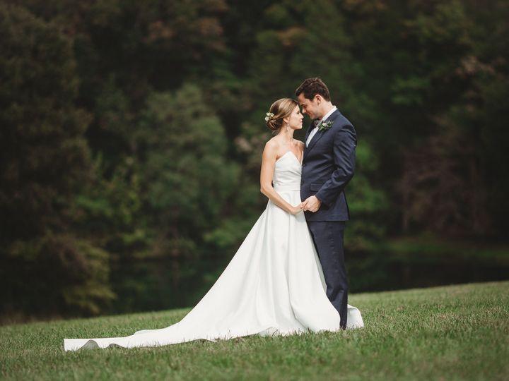 Tmx 1539128597 08c6afa624c7edfe 1539128596 E00f9ccb0b964242 1539128595977 3 FBWEB  High Point, NC wedding beauty