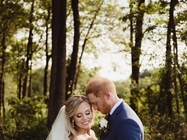 Tmx 42586520 2d6a 41a6 Bf59 0efc207556c0 51 1005302 1572283221 High Point, NC wedding beauty