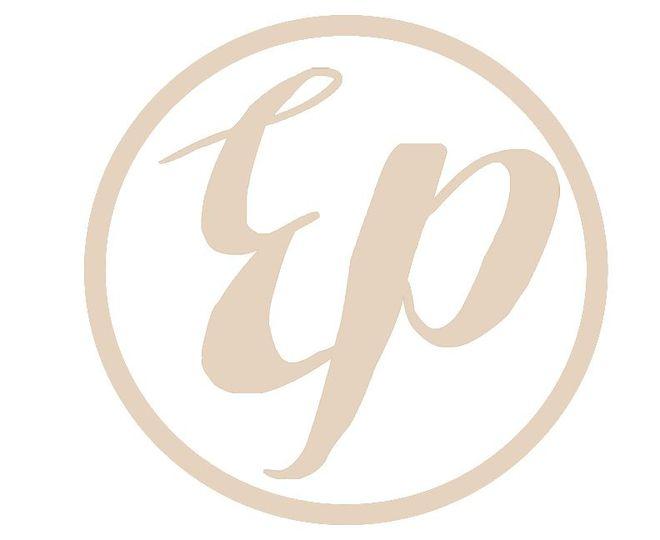 08c1cbc9d907899c logo copy