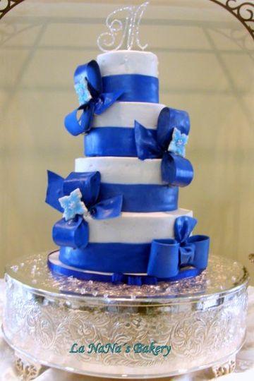 Wedding Cake Woodstock Ga