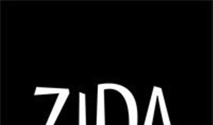 Zida Fashion Accessories 1