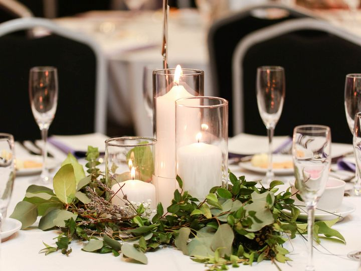 Tmx 051leeann Brad Receptiondecor 51 985302 Noblesville, IN wedding venue