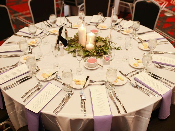 Tmx 089leeann Brad Receptiondecor 51 985302 1570201011 Noblesville, IN wedding venue
