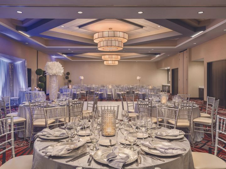 Tmx Indnb Meeting Room Creekside Wedding 51 985302 Noblesville, IN wedding venue