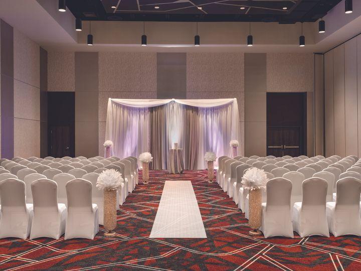 Tmx Indnb Meeting Room Waters A Wedding Jpg Vxmidby Partial 51 985302 Noblesville, IN wedding venue