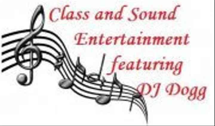 Class & Sound Entertainment