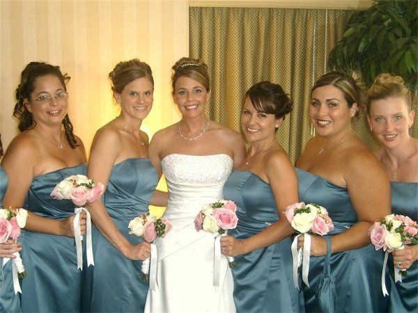 Tmx 1287668323185 0000336252csupload382043large Saugus, MA wedding beauty