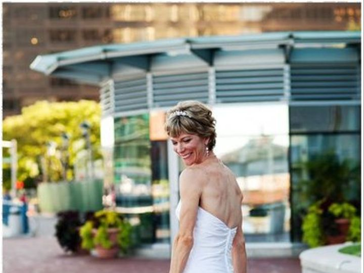 Tmx 1326006383000 Amy1 Saugus, MA wedding beauty