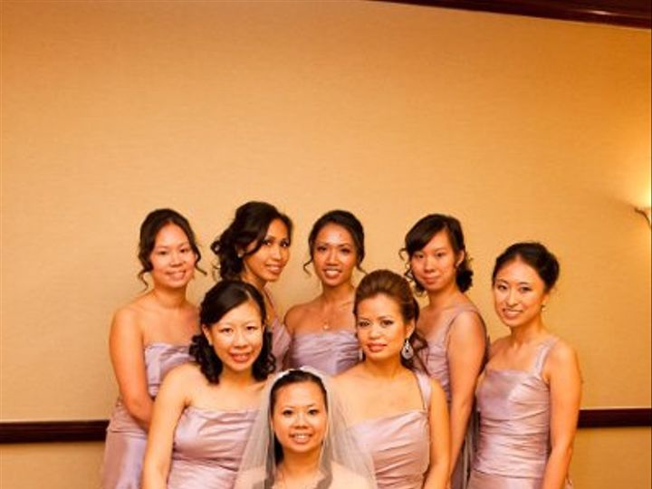 Tmx 1326006679274 Judywong2 Saugus, MA wedding beauty