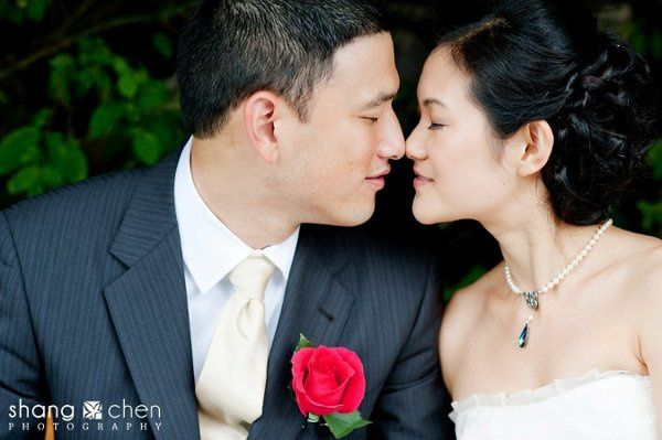 Tmx 1326007769487 Mengmeng Saugus, MA wedding beauty