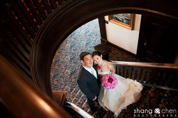 Tmx 1326007789582 Mengmeng1 Saugus, MA wedding beauty
