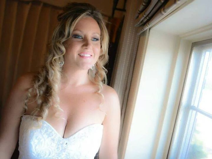 Tmx 1415857898415 2014g Saugus, MA wedding beauty