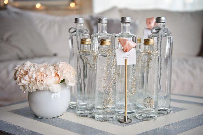 Tmx 1383010428143 Gray  White Table Renta Redondo Beach wedding rental
