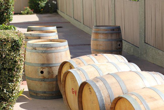 Tmx 1383010432975 Rustic Wine Barrels For Ren Redondo Beach wedding rental