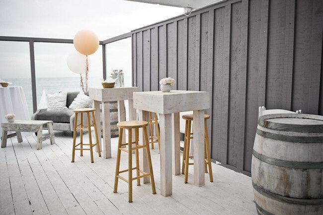 Tmx 1383010448295 White Wine Barrel Renta Redondo Beach wedding rental