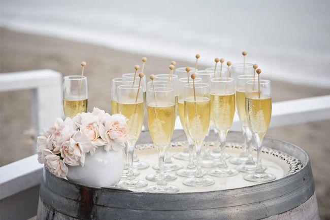 Tmx 1383010452460 Wine Barrel Rental Los Angele Redondo Beach wedding rental