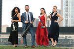 Elegance String Quartet image