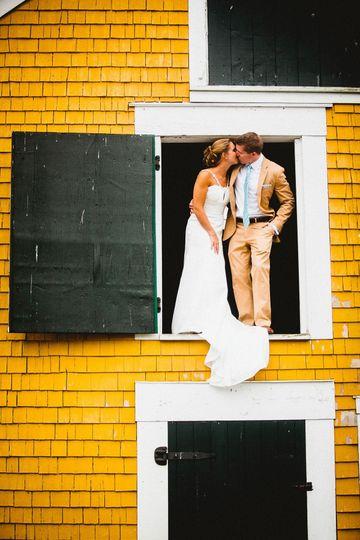 dan aguirre photography boston wedding photographer 0001 51 197302 158638329896744