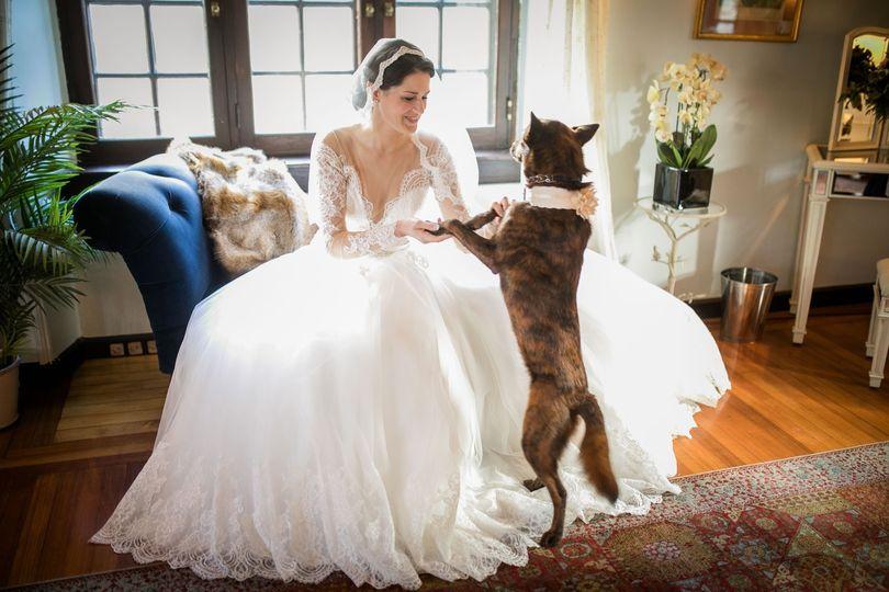 dan aguirre photography boston wedding photographer 0005 51 197302 158638329852046