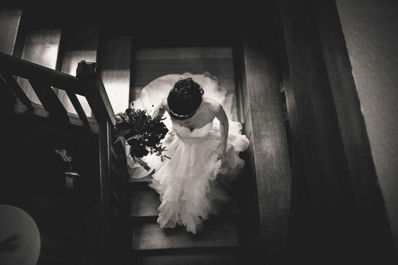dan aguirre photography boston wedding photographer 0006 51 197302 158638329879761