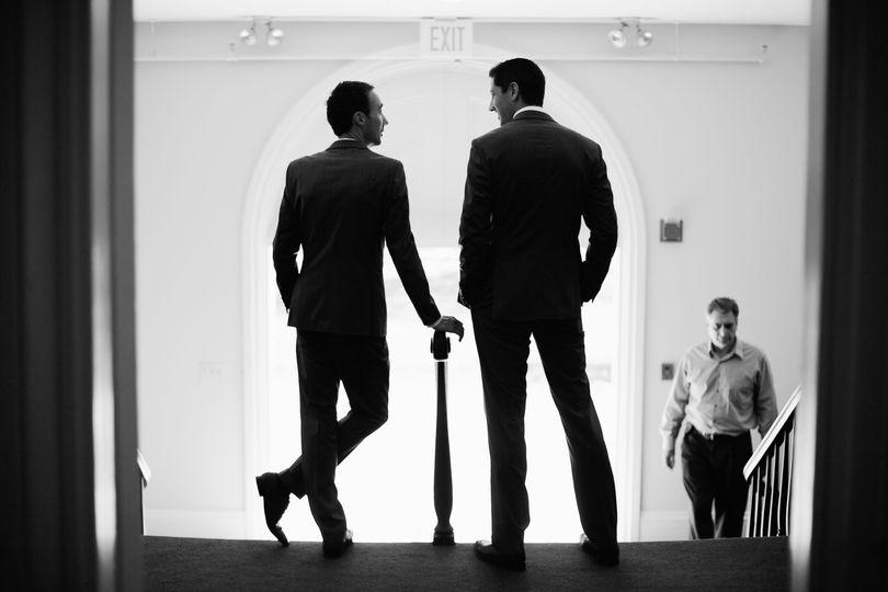 dan aguirre photography boston wedding photographer 0007 51 197302 158638329887760