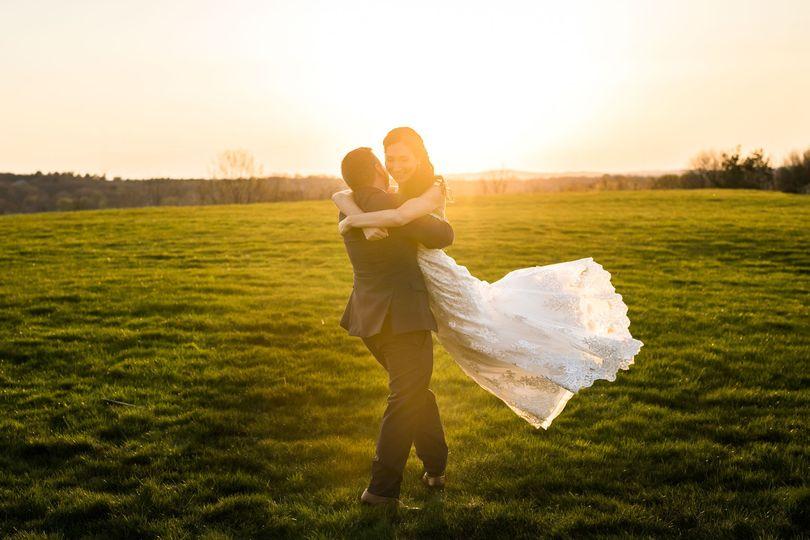 dan aguirre photography boston wedding photographer 0084 51 197302 158638330864742