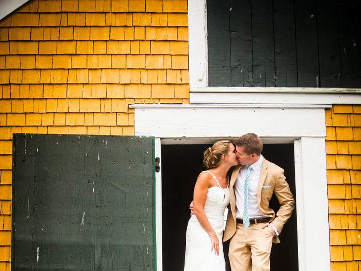 Tmx 1359164667908 MG0362 Arlington, MA wedding photography