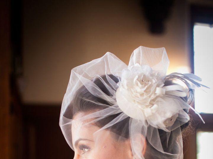 Tmx 1527427076 7ba8851ebdf6280f 1527427074 A64b079799d4a756 1527427073418 1 Dan Aguirre Photog Arlington, MA wedding photography