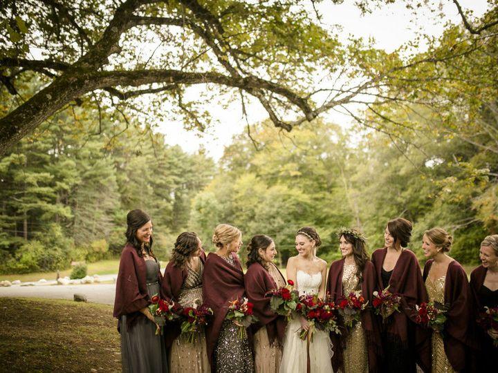 Tmx 1527427077 1ccdccad1c12b58f 1527427076 Acac876500e00393 1527427073432 9 Dan Aguirre Photog Arlington, MA wedding photography