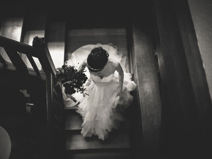 Tmx 1527427077 5c96f3f10bcf6279 1527427075 D35d6ad783ff8bf2 1527427073426 5 Dan Aguirre Photog Arlington, MA wedding photography