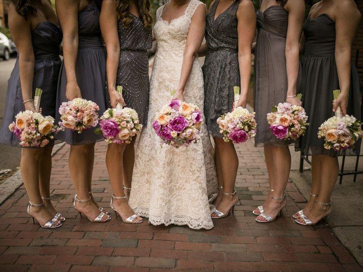Tmx 1527427077 B8c984f4cd21ffe4 1527427075 D58610a2381dd8bd 1527427073428 6 Dan Aguirre Photog Arlington, MA wedding photography