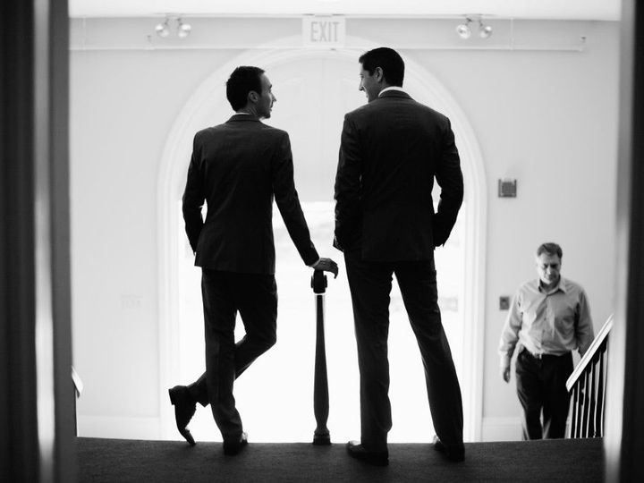 Tmx 1527427077 D05b67f2ae6eaa87 1527427076 77a304aa9eacaa22 1527427073429 7 Dan Aguirre Photog Arlington, MA wedding photography