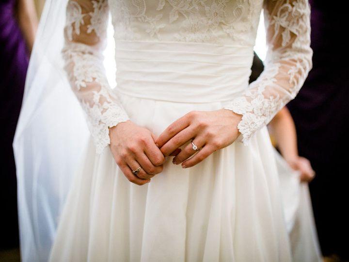 Tmx 1527427078 1bab76dd296c5ee8 1527427076 12ad8b68c320572a 1527427073433 10 Dan Aguirre Photo Arlington, MA wedding photography