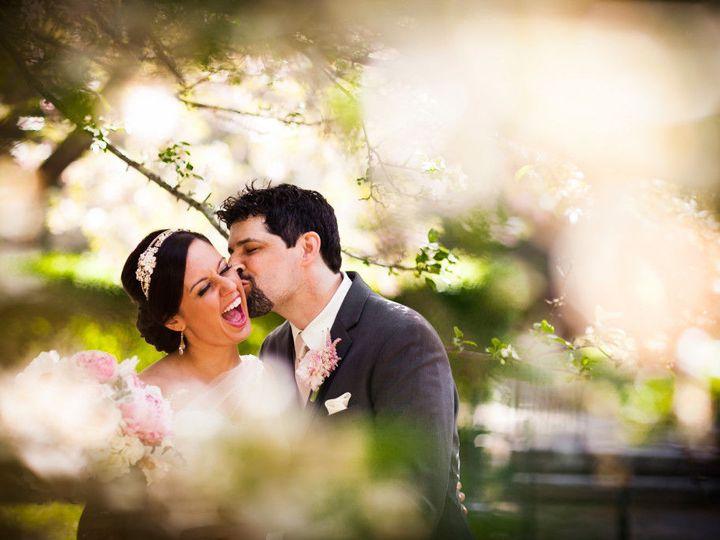 Tmx 1527427078 7432b77b29ddf272 1527427076 F21ac3324f9162ba 1527427073430 8 Dan Aguirre Photog Arlington, MA wedding photography