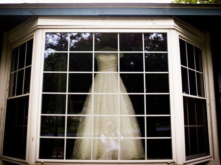 Tmx 1527427079 4e0efe8fb64477ee 1527427077 E50a289948439f6f 1527427073438 13 Dan Aguirre Photo Arlington, MA wedding photography