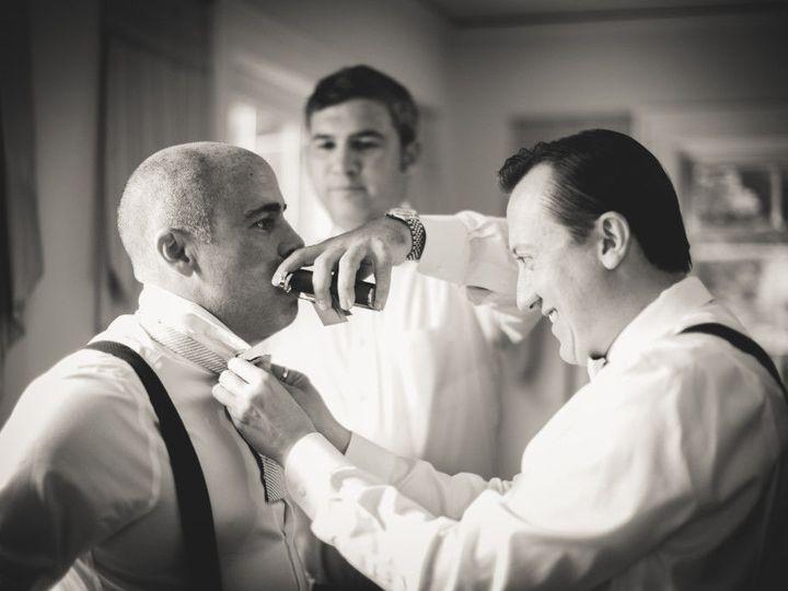 Tmx 1527427080 55dcc195f16ad6af 1527427078 998821af52f30509 1527427073444 17 Dan Aguirre Photo Arlington, MA wedding photography