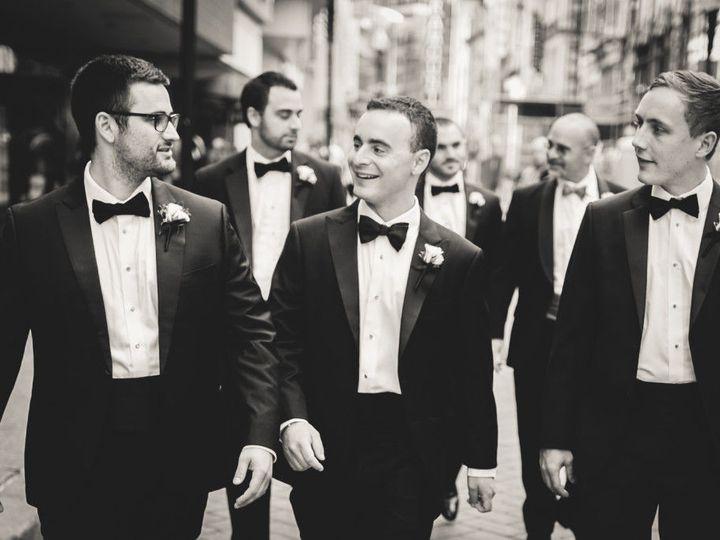 Tmx 1527427080 99e9fc614ed98a22 1527427078 141c43605a6c041f 1527427073448 20 Dan Aguirre Photo Arlington, MA wedding photography